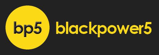 BlackPower5